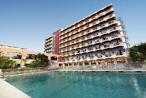 Почивка в Испания - Коста Дел Сол - FUENGIROLA PARK 4*, Superior - 8 дни!