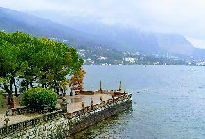 Екскурзия до приказните езера на Италия
