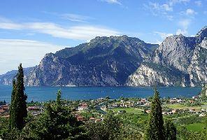 Италиански езера - обиколна екскурзия - самолет и автобус - 7 нощувки