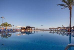Почивка в Коста Дел Сол 2018 - VIK GRAN HOTEL COSTA DEL SOL 4* - 8 дни!