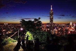 Южна Корея и Тайван - азиатските тигри: 11 дни/8 нощувки от 18.10.2019 г.