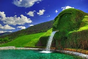 Баварски замъци и пещерата Сваровски – екскурзия със самолет - Гарантирана!