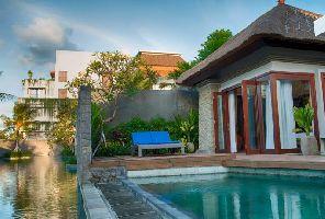 Last Minute: Остров Бали - със супер цени за януари!