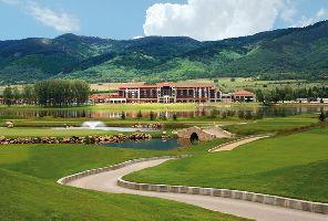 Уикенд в RIU Pravets Golf & SPA Resort