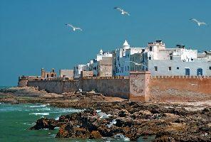 Перлите на Мароко и Андалусия 2020 - 9 дни/8 нощувки