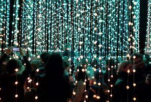 Фестивал на светлината в Прага - 15.10.-18.10.20! ПРОМОЦИЯ!