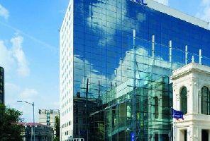 NOVOTEL Bucarest City Centre 4* - Нова година 2021 в Румъния