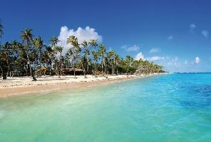 Почивка в Доминикана