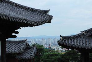 Южна Корея с о-в Чеджу и Япония - 10 нощувки!