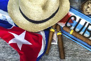 Куба – карибски страсти с дъх на ром – Ранни записвания до 31.05.2018
