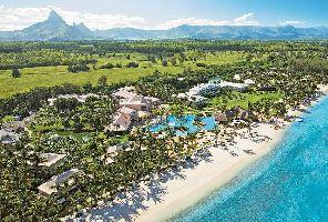 Почивка на о-в Мавриций - Aanari Hotel & Spa 3* - 7 нощувки
