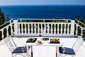 Почивка в Гърция, Ситония (22.05.-25.05.20) - Bianco Olympico 4*, All Incl.