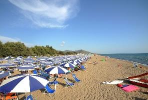 Почивка в Бая Домиция, Италия - ТОП оферта!