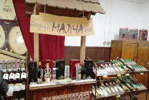 Трифон Зарезан във Винарна Малча - Ниш - двудневна екскурзия