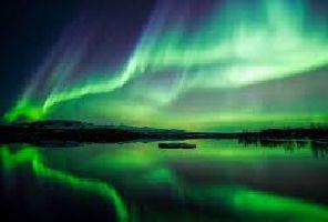 Исландия - сага за лава и лед, сезон 2020