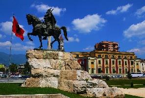 Албания  - Земя на орли - автобусна екскурзия - 4 дни!