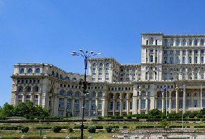 Екскурзия до Румъния с нощувки в Синая (от Пловдив)