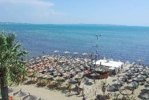 Почивка на море в Албания край Дуръс - автобус - 8 дни - ГАРАНТИРАНА!