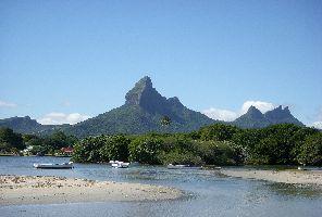 Екзотична почивка на остров Мавриций - 10 дни / 7 нощувки