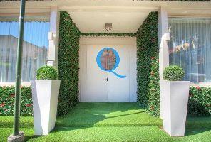 РИМИНИ: почивка в хотел Turquoise 3*, Чезенатико - Близо до плажа!