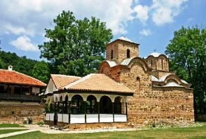 Димитровград и Погановски Манастир - еднодневна екскурзия с автобус!