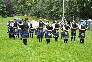 Шотландия – митове, замъци и уиски - 09.06.2020 г.
