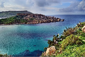 Почивка в Малта със самолет - ТОП оферта!