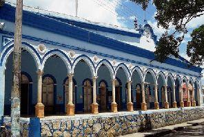 Мексико, полуостров Юкатан - ALL INCLUSIVE почивка на Ривиера Мая