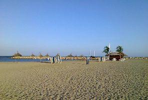 Почивка в Коста Дорада 2020:  8 слънчеви дни + тур на Барселона