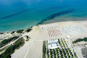 Почивка в СИЦИЛИЯ -  Athena Resort 4* - All Inclusive Soft - от София и Варна!