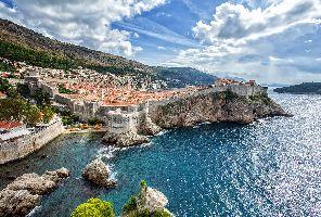 Дубровник-Будва-Котор-Пераст Април 3 нощувки от Варна,Велико Търново и СОфия