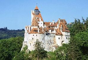 Екскурзия до Румъния - Букурещ, Синая, Бран и Брашов в хотел 4*