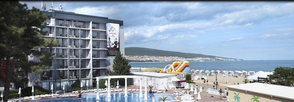 Хотел казино платинум к к слънчев бряг посейдоны игровые автоматы