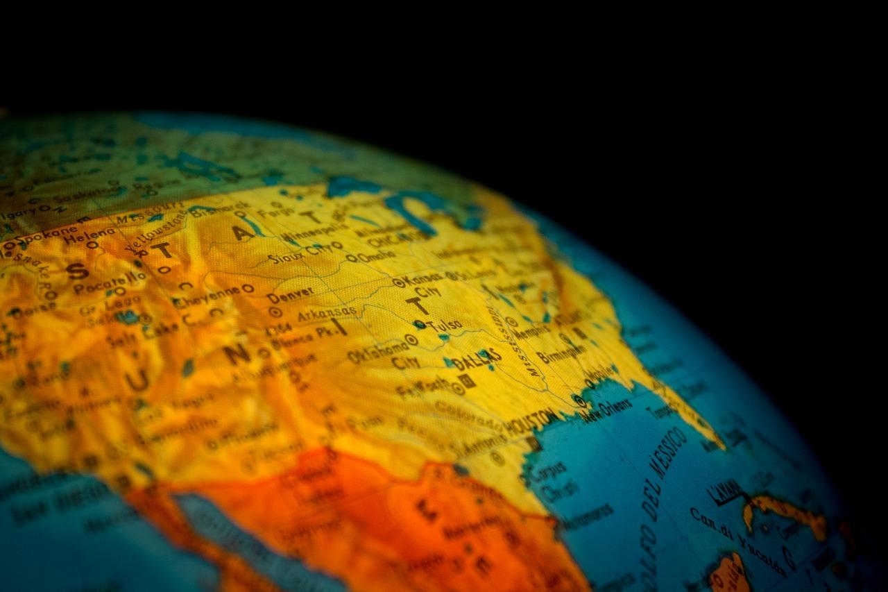 12 мисли за пътуване от автори на фантастика