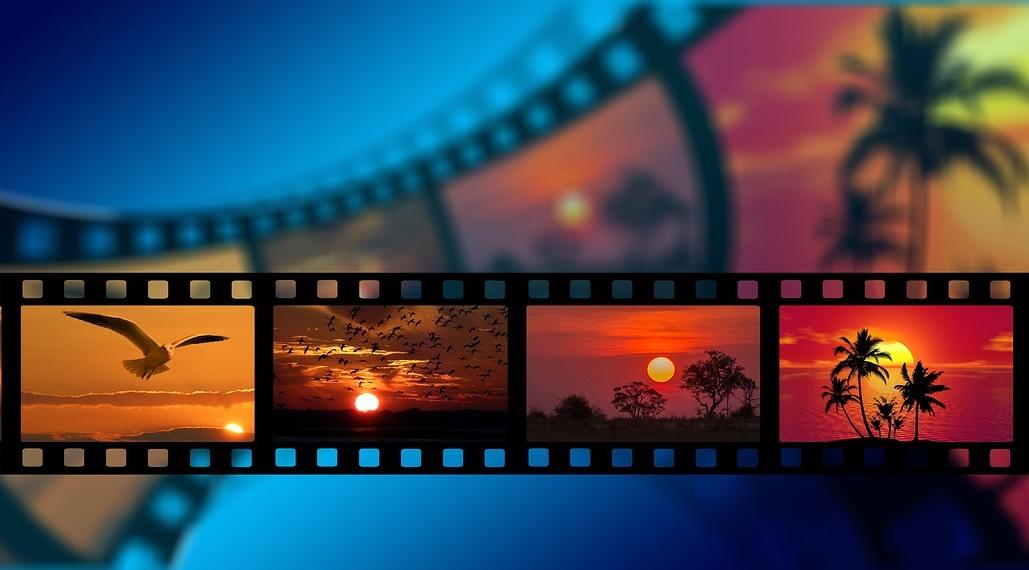 За летните нощи: Пътуващо лятно кино на БНТ 2017 - програма