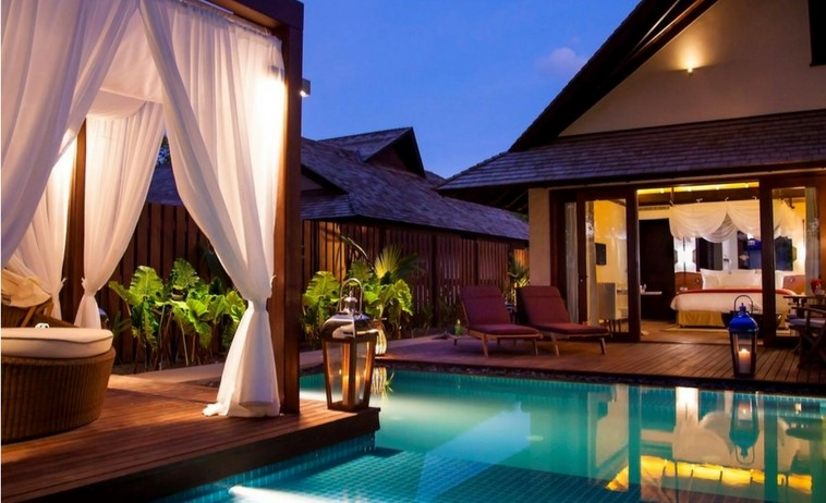 Почивка на Сейшелите – 6 хотела от мечтите за луксозни бягства