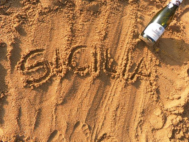 Почивка в Сицилия - как да изберете идеалната за вас