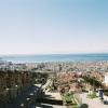 Забележителности в Солун