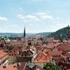 Забележителности в Прага