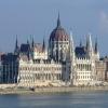 Забележителности в Будапеща