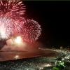 Новогодишните партита и празненства по света