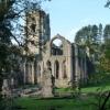 Най – интересните исторически места във Великобритания
