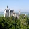 Най – изумителните замъци и дворци