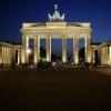 Забележителности в Берлин