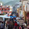 Чичикастенанго - търговски град, който никога не умира