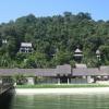 """Хотел """"Пангкор Лаут"""" - бягство от света на султански остров"""