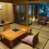 10 неща, които трябва да направите в Япония!