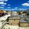 Македония – една от последните непознати земи
