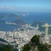 Градът на Господа - Рио де Жанейро
