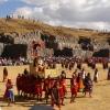 Най – странните фестивали в света